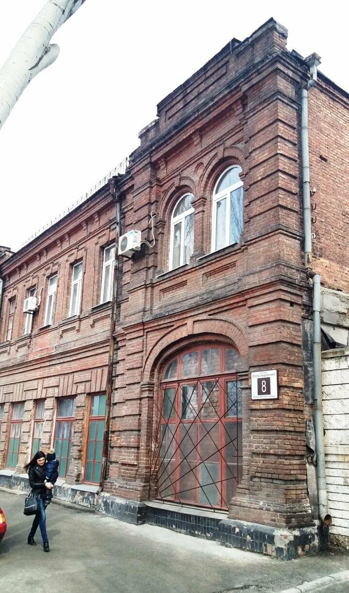 В Госсреестр недвижимых памятников Украины внесли 25 объектов Запорожья - СПИСОК, фото-7