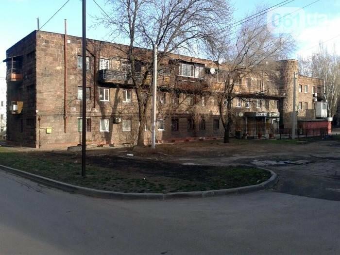 В Госсреестр недвижимых памятников Украины внесли 25 объектов Запорожья - СПИСОК, фото-5