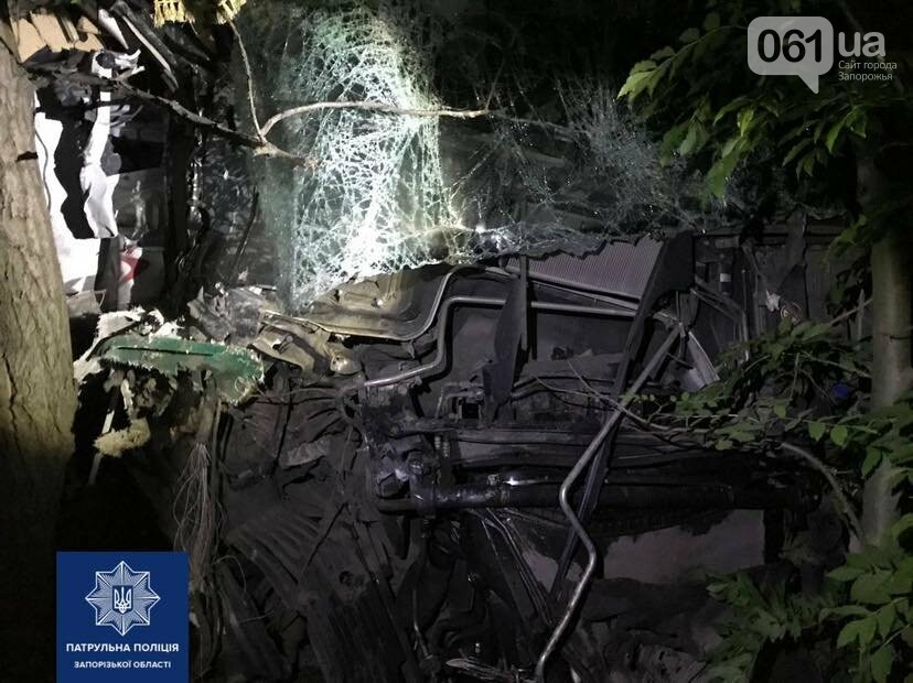 1884399203968776236533791675802447220832431n 60a79fc24f073 - В Шевченковском районе столкнулись грузовики: в ДТП пострадали двое водителей, - ФОТО