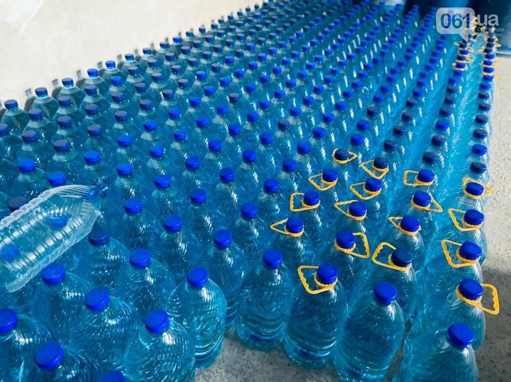 3c30bed2 d56e 4869 ba62 2a79d4b5a30e 60abb3f42c6f7 - В Мелитополе выявили подпольное производство алкоголя