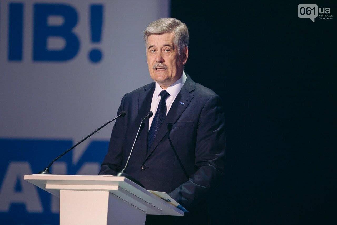 "Александр Мазурчак: ""Правительство повысило пенсии на 54 гривны, а тарифы в три раза"", фото-3"