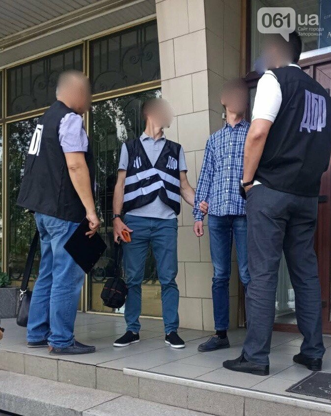 image202108051555251 610be7078fa48 - В суд передали дело запорожского чиновника Госгеокадастра, пойманного на взятке