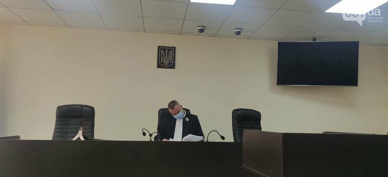 В Запорожье обманутые покупатели квартир выиграли суд у мэрии по делу о «недостроях Сабашука», фото-25