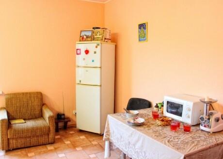 Государственный дом престарелых в запорожье владимир букреев пансионат для пожилых