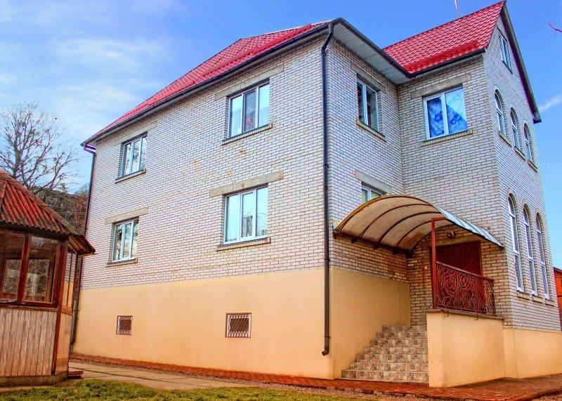 Дом для престарелых луга частные дома для престарелых в казани