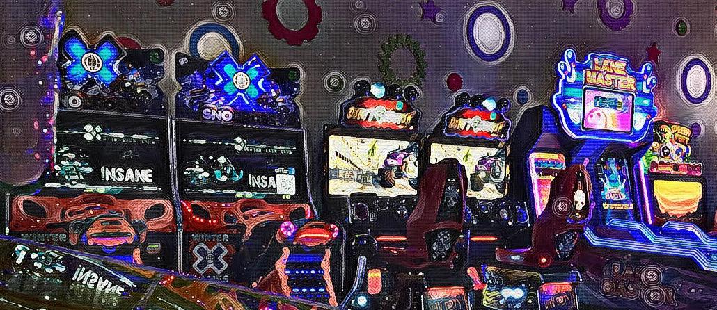 Играть онлайн игровой автомат золото партии