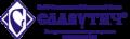 Услуги по сервисному обслуживанию регистраторов расчетных операций (РРО)