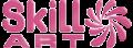 SkillART, все для рукоделия и хобби, товары для творчества