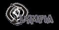 ООО Олимпия, наружная реклама в Запорожье