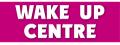 Центр иностранных языков Wake Up Centre, Курсы иностранных языков в Запорожье