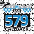 579 - Оптимальное такси, курьерские услуги