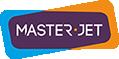 Мастер-Джет предоставляет услуги по наружной рекламе Запорожья и Украины