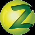 Городской телеканал «Z» - первый информационный запорожский телеканал
