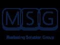Marketing Solution Group, рекламное агентство в Запорожье - реклама в мобильных приложениях, Viber рассылка
