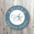 KALINKA BEAUTY studio