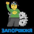 """Техническая студия """"Винахідник"""", курсы робототехники в Запорожье"""