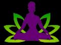 Йога для здоровья с Мариной Глазуновой, лечение позвоночника