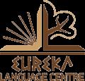Центр изучения иностранных языков, бюро переводов Eureka, Эврика