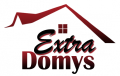 Extra Domys, Балконы, окна, двери, жалюзи, ролеты, ремонт помещений в Запорожье
