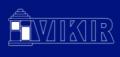 Окна, двери, шкафы-купе в Запорожье  Vikir