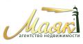 Агентство недвижимости «Маяк»