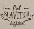 Pub Bar Славутич Паб-Бар в Запорожье, кафе в Запорожье, бар в Запорожье.
