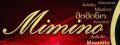 Кафе - ресторан в Запорожье Mimino, праздник в Запорожье, свадьба в Запорожье грузинская кухня, грузинские блюда, вино, чача хачапури, хинкали, шашлык, отметить праздник в Запорожье Mimino