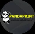 Panda Print, сувенирная продукция