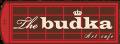 Арт - кафе в Запорожье The Budka, кафе, бар в Запорожье
