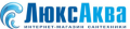 ЛюксАква, интернет-магазин сантехники