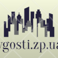 В гости посуточная аренда квартир в Запорожье, почасово аренда квартир в Запорожье, краткосрочная аренда квартиры в Запорожье, квартиры на ночь в Запорожье