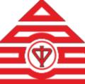 Фараон Буд окна в Запорожье, установка окон в Запорожье, металлопластиковые окна в Запорожье, оконная фурнитура в Запорожье