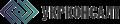 Укрконсалт, бухгалтерские услуги в Запорожье