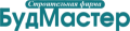 Отделочные и ремонтные работы - Строительная компания Будмастер
