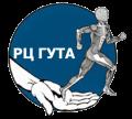 Реабилитационный центр в Запорожье Гута