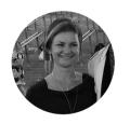 Екатерина Коношенко, нутрициолог, специалист по питанию