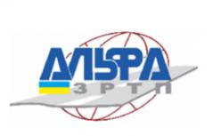 Логотип - Альфа  ЛТД