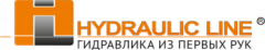 Логотип - Гидравлик Лайн