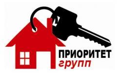 «Приоритет Групп» - агентство недвижимости, оценка имущества, БТИ, вытяг ДЗК