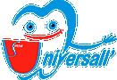 Логотип - Стоматологическая Клиника Универсаль