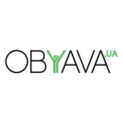c5b164d34714 Объявления Запорожья - OBYAVA.ua на 061.ua