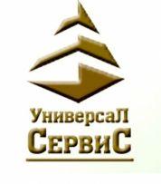 Универсал Сервис, агенство недвижимости