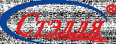 """Логотип - """"Стелля"""", ООО натяжные потолки в Запорожье"""