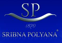 Интернет-магазин элитных столовых приборов тм Sribna Polyana