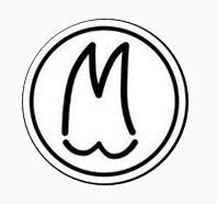 Логотип - Стоматологическая практика Dental spa
