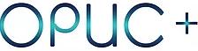 Логотип - Стоматология Орис Плюс