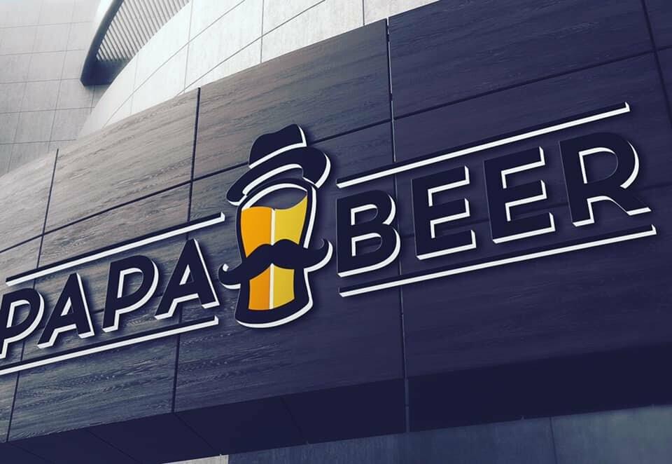 Международный день пива в Запорожье
