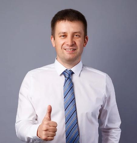 адвокат Дмитро Майстро в Запоріжжі