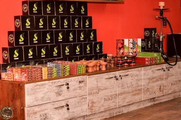 купить кофе оптом в Запорожье, купить чай опт в Запорожье, купить кальян в Запорожье, купить табак для кальяна в Запорожье