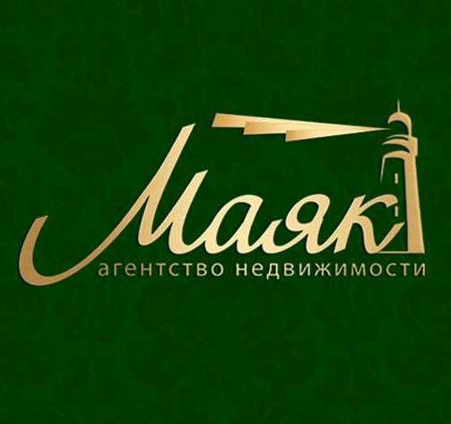 АН Маяк в Запорожье, Агенство недвижимости в Запорожье